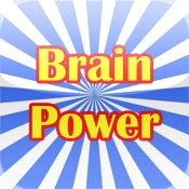 Brain Power - How to Improve Your Memory