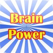 Drugs that enhance brain performance