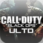 Call of Duty: Black Ops ULTD