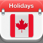 Canadian Holidays Calendar (National, Provinces, Territories , Christian, Jewish, Week Numbers, Moon Phases, etc)