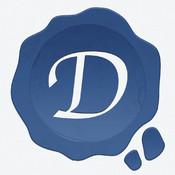 Dear. - Quick Facebook Friend Request