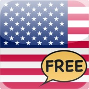 Learn English ~ over 4,000 most used words, free