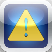 Safety Pro - by Veam Studios