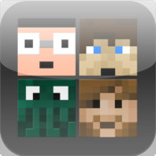SkinSwitch for Minecraft