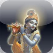 Sri Krishna Bhajans and aartis