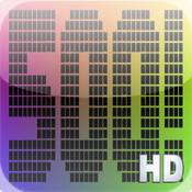 500 Assorted Slider Puzzles – For your iPad!