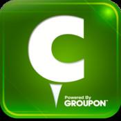 Coupon+ powered by Groupon groupon