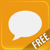 Fake-A-Message™ Free (MMS & SMS!)