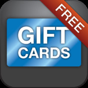 RealPoints - Free Gift Cards