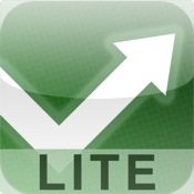 StockWatch Lite - Portfolio Tracking & Stock Market Quotes nasdaq stock quotes