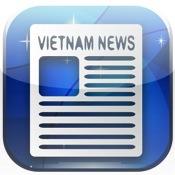 Tin nhanh Việt Nam - Viet Nam news
