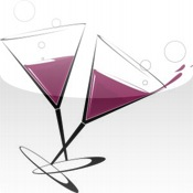 Top 100 Most Accessed Drinks Recipes