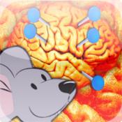 uCognition - Cognitive Test