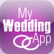 Wedding Planner - My Wedding App wedding cake designs