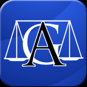 Alberto Garcia Attorney At Law - Harlingen attorney louis st tax