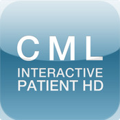CML Interactive Patient HD