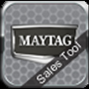 Comfort Consultant - Maytag