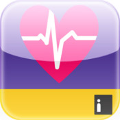 Critical Care ACLS for iPad