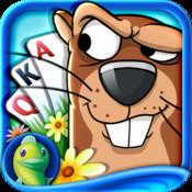 Fairway Solitaire - Big Fish Games