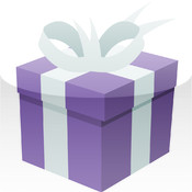 OurWishingWell.com Online Gift Registry