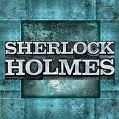 Sherlock Holmes Mysteries