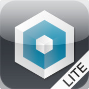 SHPO the Webstore Backend LITE