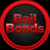 Dr. Bail Bonds/Cut Rate Bail Bonds - Shreveport