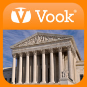 Influential Supreme Court Decisions: A Brief History