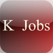K Jobs - Muti-City Job Search - Hunt Craigslist