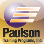 Paulson Training Programs - Injection Molding Troubleshooting Advisor freed dvd rip programs