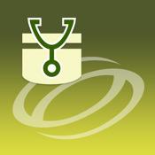 Pocket Guide to Diagnostic Tests 5/e