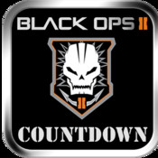 Black Ops 2 Countdown - A Guide for Call Of Duty Black Ops 2