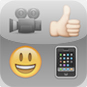 Special Symbols HD - Unicode Icons For SMS & Email Pro
