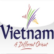 VietNam - A Different Orient different