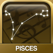 Classical Music for Pisces