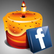 Facebook Birthday Calendar Sync and Post lg phone sync download