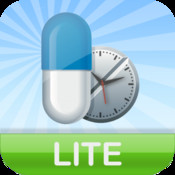 Perfect Pill Reminder Lite - Free Edition