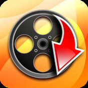 Any Video Downloader Free - Download any video, movie, clip avi splitter movie video