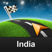 Sygic India: GPS Navigation