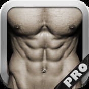 Ab Trainer X PRO - Get Ripped 6 Pack Abs Workout Trainer trainer