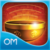 Bowls HD - Authentic Tibetan Singing Bowls singing bowls