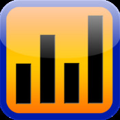Data Manager Pro - Data and Graph Plotting compressed data