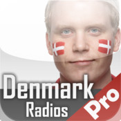 Denmark Radio Music player - listen to danish radio . Danmark Radio Musikafspiller - lyt til dansk radio