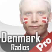 Denmark Radio Music player - listen to danish radio . Danmark Radio Musikafspiller - lyt til dansk radio