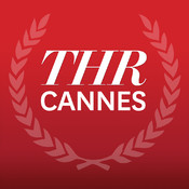 Hollywood Reporter: Cannes Film Festival