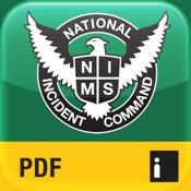 Informed® NIMS Pocket Guide