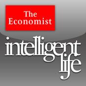 Intelligent Life on iPhone