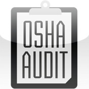 OSHA Audit 29 CFR 1910 for iPad