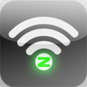 Oz WiFi Pro - Hotspot Finder