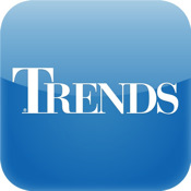 Trends Magazine USA - Design ideas and inspiration